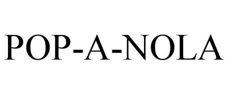 POP-A-NOLA