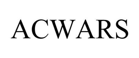 ACWARS