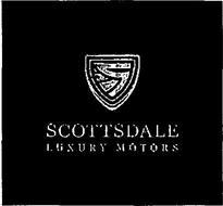 SCOTTSDALE LUXURY MOTORS