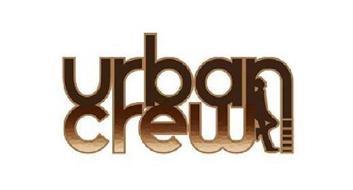 URBAN CREW