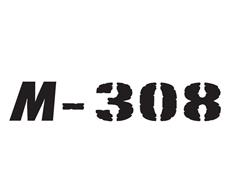 M-308