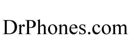 DRPHONES.COM
