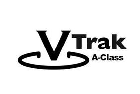 VTRAK A-CLASS