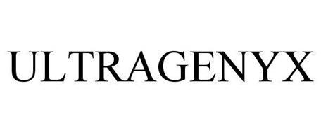 ULTRAGENYX