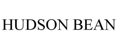 HUDSON BEAN