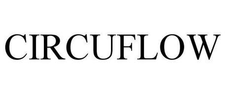 CIRCUFLOW