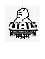 UAL ULTIMATE ARMWRESTLING LEAGUE