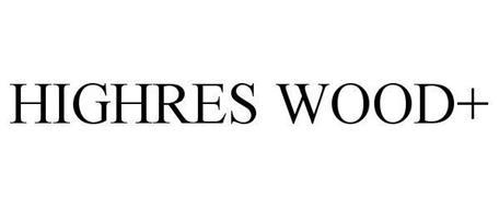 HIGHRES WOOD+