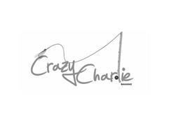 CRAZY CHARLIE BAHAMAS
