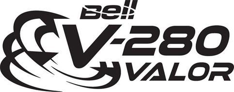 BELL V-280 VALOR