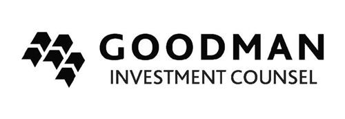 GOODMAN INVESTMENT COUNSEL