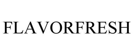 FLAVORFRESH