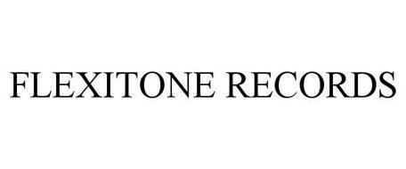 FLEXITONE RECORDS