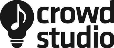 CROWD STUDIO