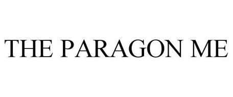 THE PARAGON ME