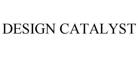 DESIGN CATALYST