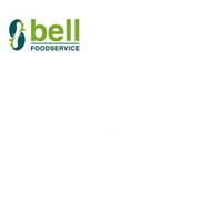 BELL FOODSERVICE