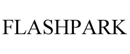 FLASHPARK