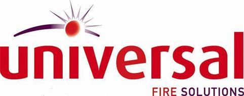 UNIVERSAL FIRE SOLUTIONS