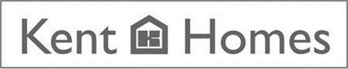 KENT K HOMES