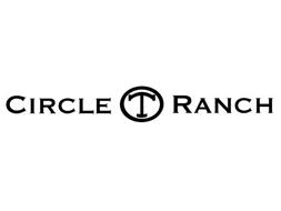 CIRCLE T RANCH