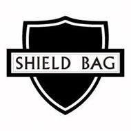 SHIELD BAG
