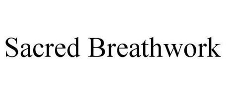 SACRED BREATHWORK