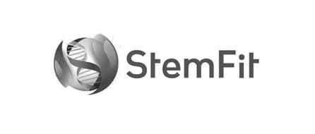 STEMFIT