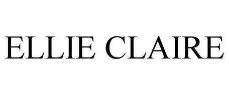 ELLIE CLAIRE