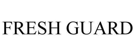 FRESH GUARD