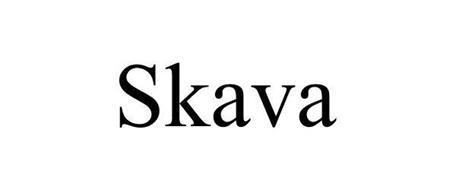 SKAVA