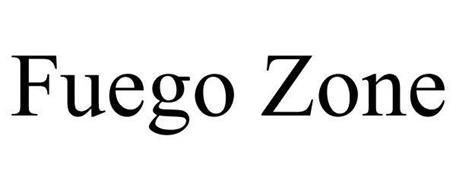 FUEGO ZONE