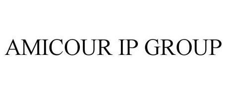 AMICOUR IP GROUP