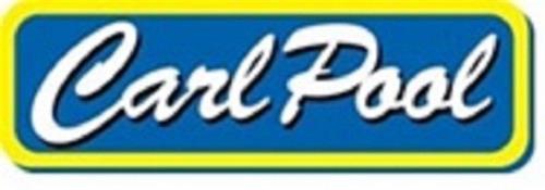 CARL POOL