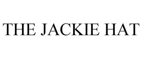 THE JACKIE HAT