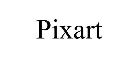 PIXART