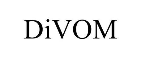 DIVOM