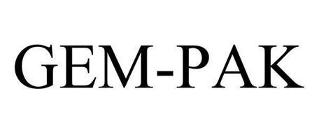 GEM-PAK