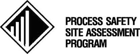 PROCESS SAFETY SITE ASSESSMENT PROGRAM