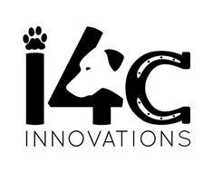 I4C INNOVATIONS