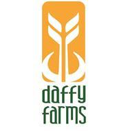 DAFFY FARMS