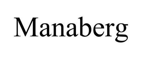 MANABERG