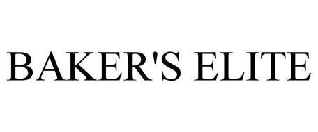 BAKER'S ELITE