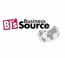 BJ'S BUSINESS SOURCE