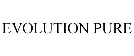 EVOLUTION PURE