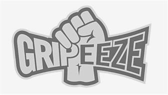 GRIPEEZE