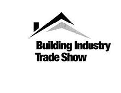 BUILDING INDUSTRY TRADE SHOW