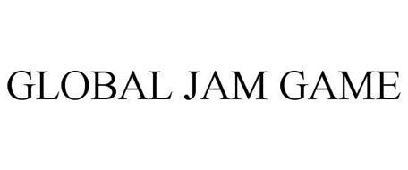 GLOBAL JAM GAME