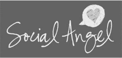 SOCIAL ANGEL