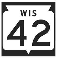 WIS 42